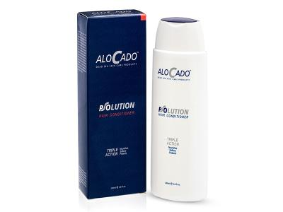 אלוקדו מרכך שיער - Alocado Hair Conditioner 200ml